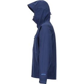 Marmot Minimalist Miehet takki , sininen